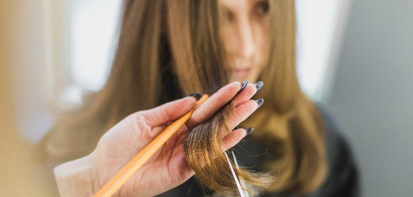 Top-Trending-Hairstyles-