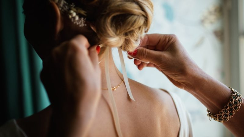 Wedding-Hairstyles-1