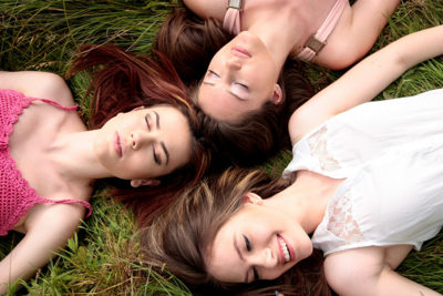 adolescent-beautiful-beauty-207936-2