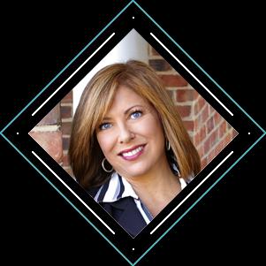 Best Hair Stylists Charlotte NC - Ann Marie Becker