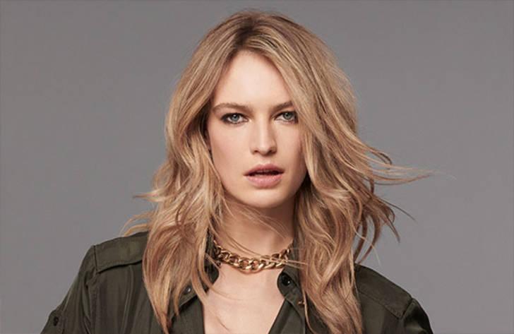 Blonde Hair Color Charlotte NC Salon