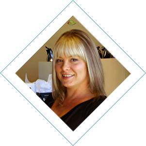 Best Hair Stylists Charlotte NC - Jenny Lee Parker