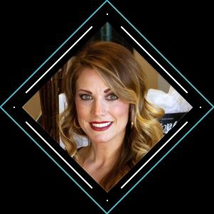 Best Hair Stylists Charlotte NC - Jordan Howle
