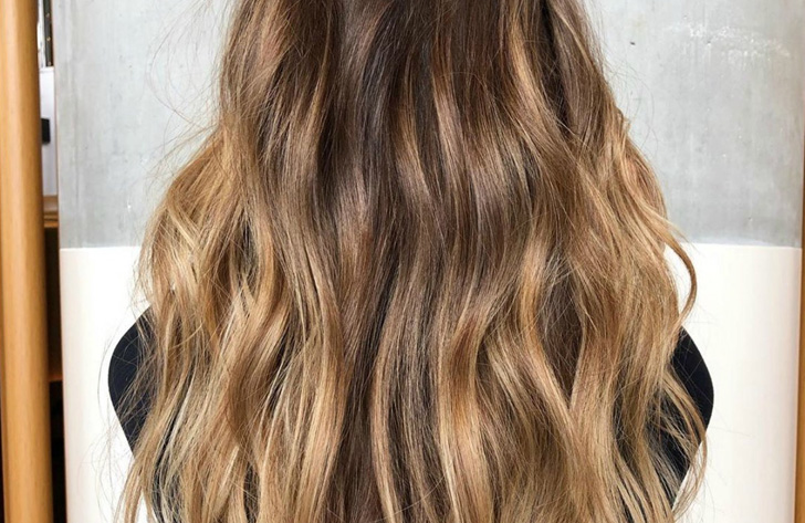mixed-hair-color-charlotte-nc-2